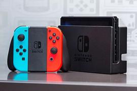 Глава Nintendo: «Мы не собираемся показывать новую модель Switch на E3»