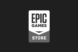 Epic Games: «Мы перестанем покупать эксклюзивы, если Steam предложит разработчикам большую долю прибыли»