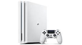 Sony: «В ближайшие 12 месяцев PlayStation 5 в продаже не появится»