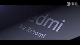 Xiaomi выпустила тизер-видео нового флагмана Redmi с участием персонажей Marvel