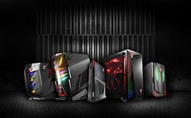Аналитик: «20 млн геймеров сменят свои компьютеры на консоли»
