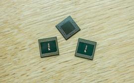 Huawei будет производить Kirin 985 вместе с 5G-модемами