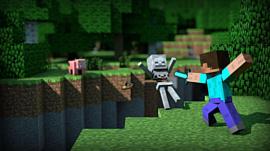 Microsoft не пригласила создателя Minecraft на празднование десятилетия игры