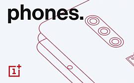 Опубликован полный список характеристик OnePlus 7 и OnePlus 7 Pro