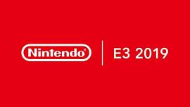 E3-презентация Nintendo состоится 11 июня