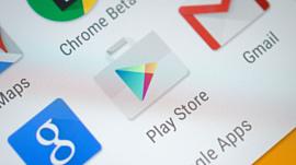 Android используют больше 2.5 млрд устройств