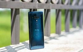 HTC рассказала о том, когда выпустит Android 9 Pie для U12+, U11+ и U11