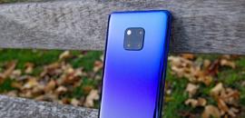 Huawei назвала 8 своих смартфонов, которые получат Android Q первыми