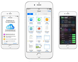 Слух: iPhone 6 не получит iOS 13