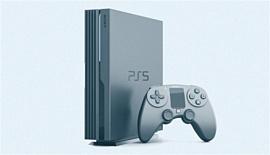 Слух: PlayStation 5 выпустят в ноябре 2020, а стоить она будет $500