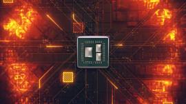 AMD: «Нашим процессорам уязвимости ZombieLoad не страшны»
