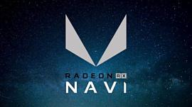 Sapphire: «AMD представит две новые видеокарты в понедельник»