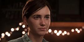Sony: «The Last of Us Part II и Death Stranding выйдут на PS4»