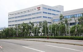 TSMC начала массовое производство 7нм+ чипов