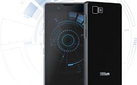 Bittium Tough Mobile 2 — «самый защищенный смартфон в мире»