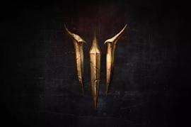 Слух: авторы Divinity: Original Sin работают над Baldur's Gate III