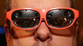 AR-очки Nreal будут стоить $499