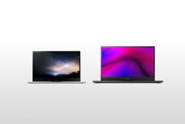 Samsung выпустила лаптопы Notebook 7 и Notebook 7 Force