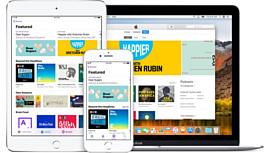 Apple может отказаться от iTunes