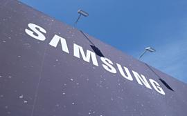 Samsung уже работает над сетями 6G