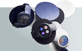 11 июня Xiaomi выпустит новые умные часы Amazfit Verge 2