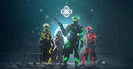 Неофициально: Destiny 2 появится в каталоге Google Stadia