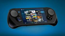 Финальную версию портативного игрового ПК Smach Z покажут на E3