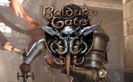Larian анонсировала ролевую игру Baldur's Gate III