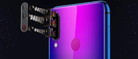 LG запустит новую линейку бюджетных смартфонов W