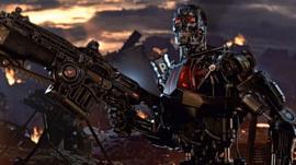 Gears 5 выпустят 10 сентября