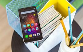 Xiaomi обновила бюджетный Redmi S2 до Android Pie