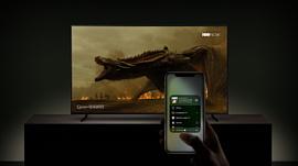 Samsung напомнила пользователям умных ТВ о вирусах, а затем удалила твит