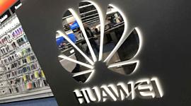 Intel, Xilinx и Qualcomm высказались в пользу снятия санкций с Huawei