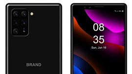 В сеть попали характеристики нового смартфона Sony с шестью камерами