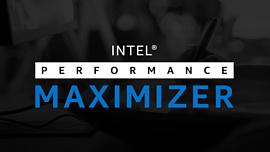 Intel выпустила новый инструмент для разгона своих процессоров