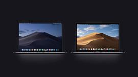 Слух: 16-дюймовый MacBook Pro покажут в сентябре