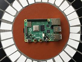 Новый Raspberry Pi 4 поддерживает 4K-мониторы и стоит всего $35
