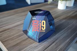 Intel может снизить цены на свои процессоры перед появлением в продаже Ryzen 3000