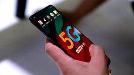 Lenovo представила смартфон Z6 Pro 5G Edition