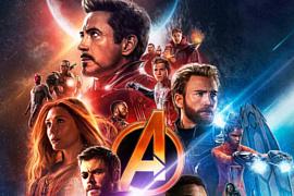 В DVD-версии фильма «Мстители: Финал» будет шесть удаленных сцен