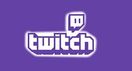 На Twitch появились трансляции, доступ к которым могут получить только подписчики