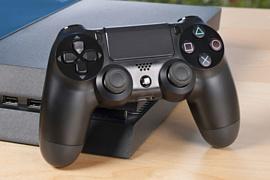APU PlayStation 5 может стать быстрее, чем GeForce GTX 1080