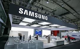 Из-за санкций против Huawei прибыль Samsung может сократиться вдвое