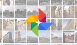 В Google Photos добавят возможность указывать лица вручную