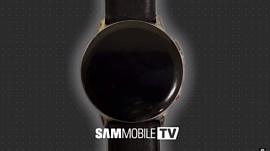 Новые часы Samsung Galaxy Watch Active получат функцию ЭКГ