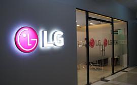 LG рассказала об очередном снижении продаж смартфонов