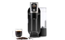 PicoBrew представила домашний прибор для варки пива, кофе, чая и комбучи