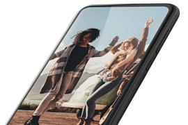 Утечка: изображения Motorola Moto G8