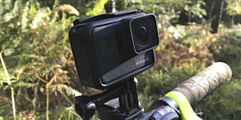 Утечка: GoPro Hero 8 сможет снимать 4K-видео с частотой 120 кадров в секунду