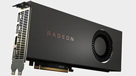 AMD: «110 градусов — вполне нормальная температура для видеокарт Navi»